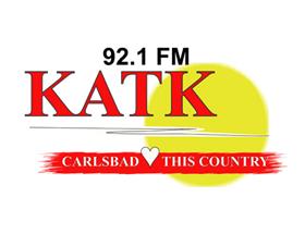 KATK - FM