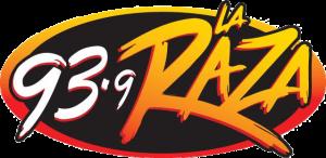 LA-RAZA